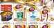 عروض العثيم عيدكم مبارك